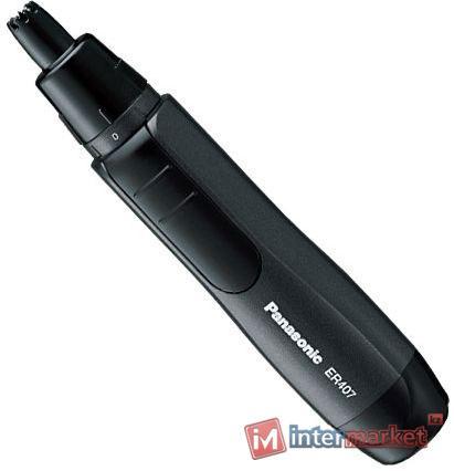 Триммер Panasonic ER-407K503