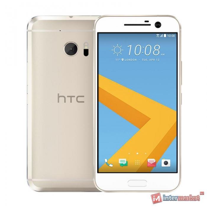 Смартфон HTC 10 Evo 64Gb Gold