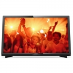 Телевизор Philips 22PFT4031