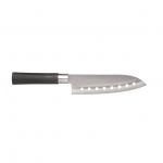 2801437 Нож Сантоку COOK&CO BergHOFF, 18 см.