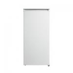 Холодильник Midea AS-255RN