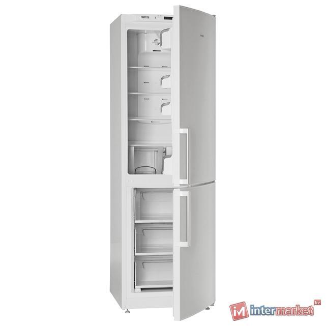 Холодильник Атлант ХМ 4421-000 N
