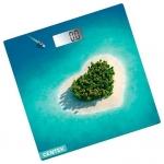Весы электронные CENTEK CT-2428 Island