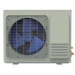 Кондиционер Elenberg CSH-07OB (комплект+инсталляция)