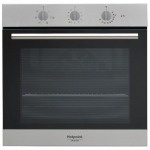 Духовой шкаф Hotpoint-Ariston FA2 530 H IX