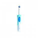 Зубная щетка BRAUN D12.513