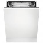 Посудомоечная машина Electrolux-BI EDA 917102 L