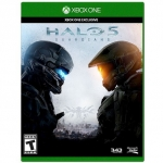 Halo 5 Guardians X-BOX ONE