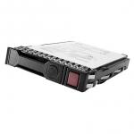 Жесткий диск HDD HP Enterprise/2TB SATA 7.2K LFF (3.5in) LP DS HDD (DL20/DL325/ML30/ML110/ML350 Gen 10)