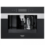Кофемашина Hotpoint-Ariston CM 9945 HA