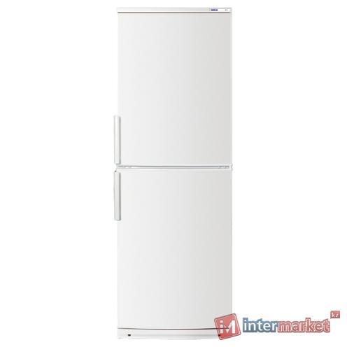 Холодильник ATLANT XM-4023