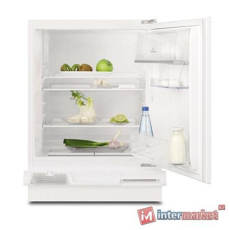 Холодильник встраиваемый Electrolux-BI ERN 1300AOW