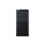 Компьютер Acer Veriton M2640G (DT.VPPMC.014)