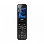 Телефон teXet TM-400, Black