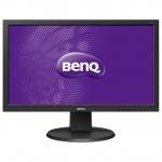 """Монитор 19.5"""" BenQ DL2020, Black"""