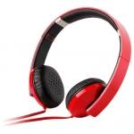 Наушники Edifier H-750 (red)