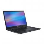 "Ноутбук NB Acer Extensa 15 EX215-53G-3212, Core i3 1005G1-1.2/512GB SSD/8GB/MX330-2GB/15.6"" FHD/DOS"