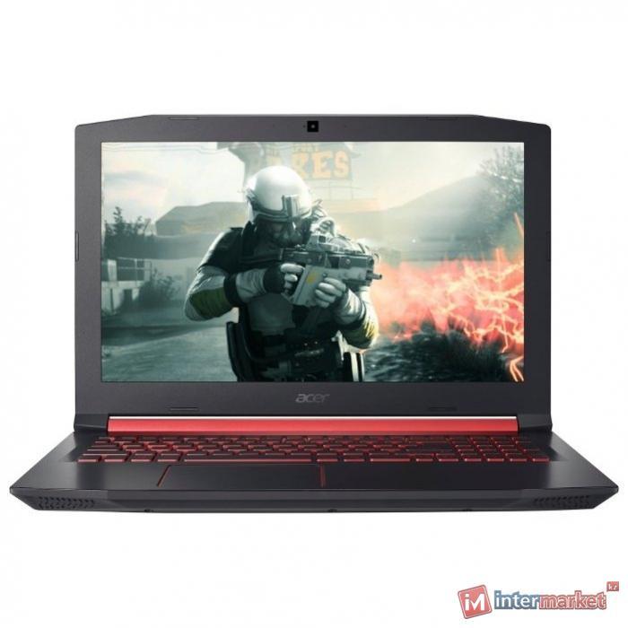 Ноутбук Acer Nitro 5 (AN515-5) Intel Core i5 7300HQ 2,5 GHz/15.6