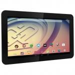 Планшет Prestigio MultiPad Wize 3021 3G, 8Gb, Wi-Fi, Black