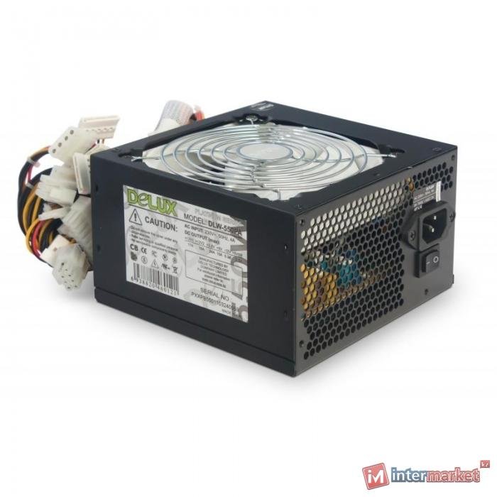 Delux DLW-550PA 550W