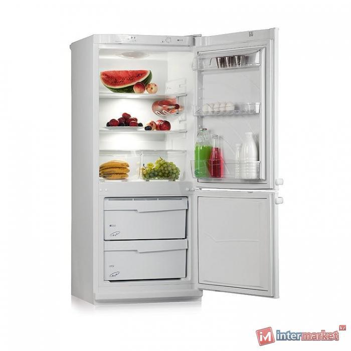 Холодильник POZIS МИР RK 101 A/14, White