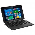 Планшет Prestigio MultiPad Visconte 4U PMP1010TF 3G