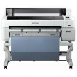 Принтер Epson SureColor SC-T5200