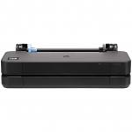 """Принтер HP Europe DesignJet T230 24"""" A1 2400x1200 dpi"""