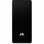 Системный блок HP 290 G4 MT,i5-10500,8GB,256GB SSD,W10p64,DVD-WR,1yw,kbd,mouseUSB,P21,Speakers