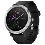 Смарт-часы Garmin VivoActive 3