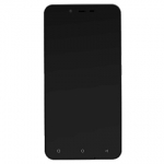 Смартфон Gionee P5 mini Black