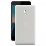 Смартфон Nokia / 2.1 Blue/Copper