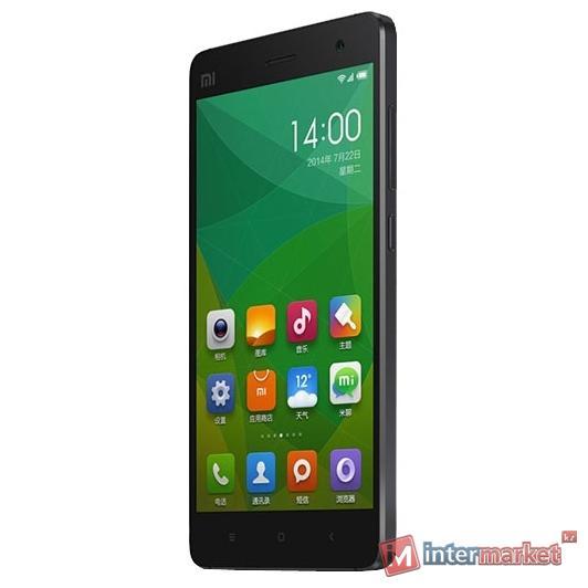 Смартфон Xiaomi Mi4, Black