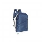 Спортивный рюкзак Xiaomi Personality Style Голубой