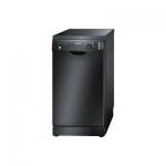 Посудомоечная машина Bosch SPS50E56EU