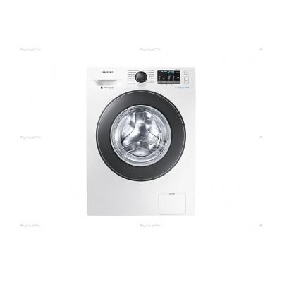 Фронтальная стиральная машина Samsung WW70J52EO4WDLD
