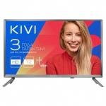 "Телевизор KIVI 24HB50BR 24"""