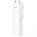 Wi-Fi роутер TP-LINK WBS510