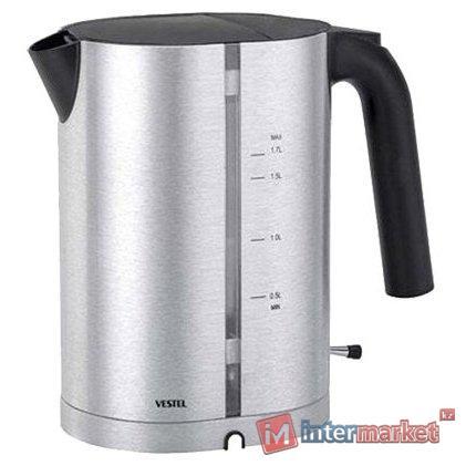 Чайник Vestel V-Brunch 3000 Inox Kettle
