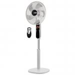 Вентилятор напольный Centek CT-5018 Gray