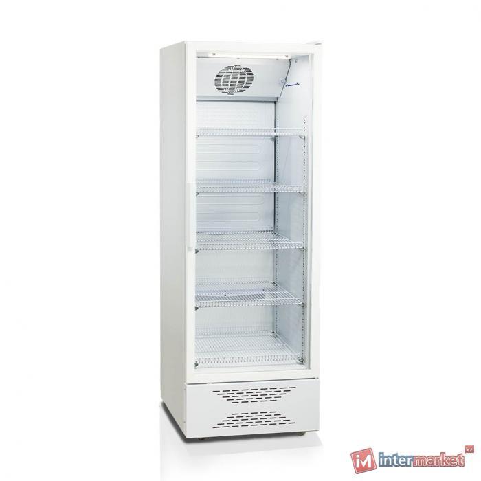 Шкаф холодильный Бирюса 460N