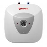 Водонагреватель аккумуляционный электрический бытовой THERMEX H 15 U (pro)